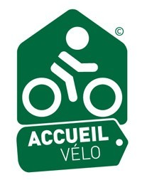 accueil-velo